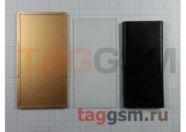 Форма для склеивания дисплея и стекла Samsung G920 Galaxy S6 / G930 Galaxy S7 (для склейки на OCA)