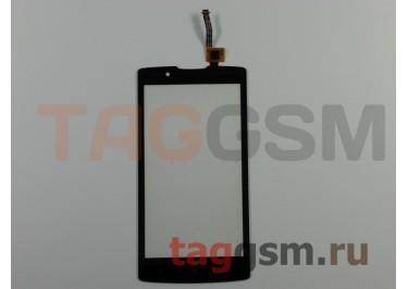 Тачскрин для Lenovo A2010 (черный) (телефон)