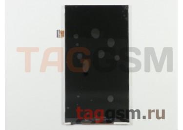 Дисплей для Lenovo A399