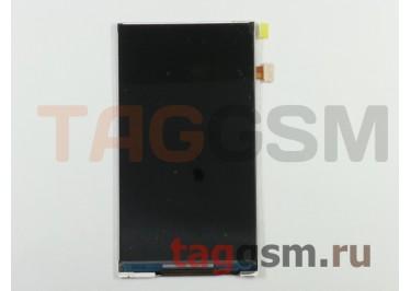 Дисплей для Lenovo A656