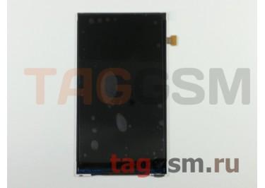 Дисплей для Lenovo A936