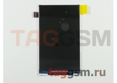Дисплей для Lenovo A1000 (телефон)
