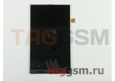 Дисплей для Lenovo S880