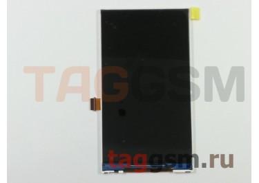 Дисплей для Lenovo A2010 (телефон)