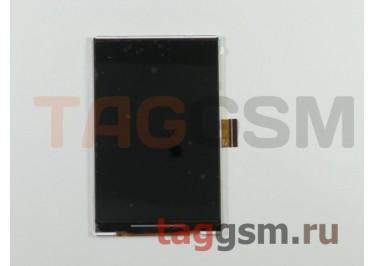 Дисплей для Lenovo A60