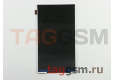 Дисплей для Fly FS501 Nimbus 3