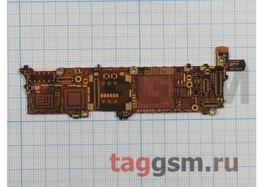 Плата системная iPhone 5 (болванка)