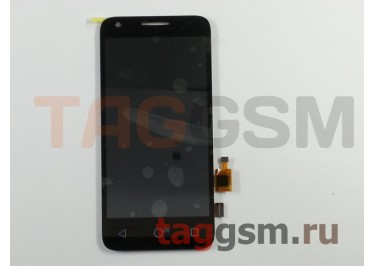 Дисплей для Alcatel OT-4027D / 5017D / 5019D Pixi 3 (4.5
