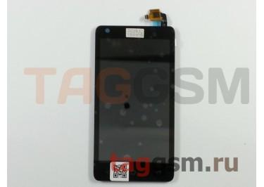 Дисплей для Acer Z410 + тачскрин