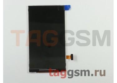 Дисплей для Alcatel OT-5035X