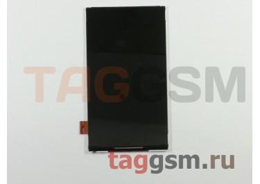 Дисплей для Alcatel OT-5015D / 5065D