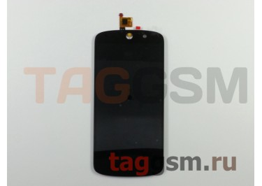 Дисплей для Acer Z530 + тачскрин