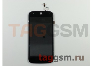 Дисплей для Acer Z330 + тачскрин