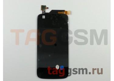 Дисплей для Acer S55 + тачскрин