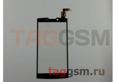 Тачскрин для Highscreen Boost 2 SE