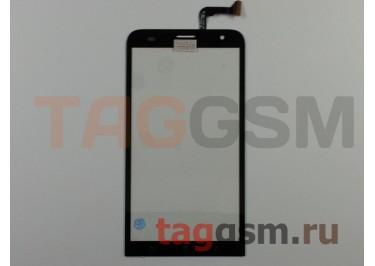 Тачскрин для Asus Zenfone 2 (ZE550KL) 5.5'' (черный)