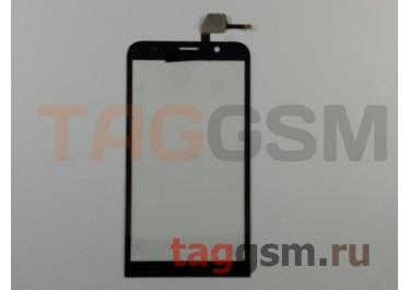 Тачскрин для Asus Zenfone 2 (ZE551ML) 5.5'' (черный)