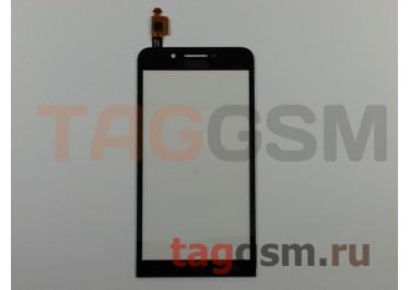 Тачскрин для Asus Zenfone GO (ZC500TG) 5.0'' (черный)