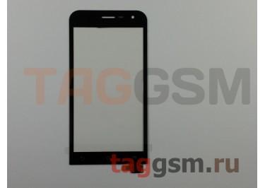 Тачскрин для Asus Zenfone 2 (ZE500CL) 5'' (черный)