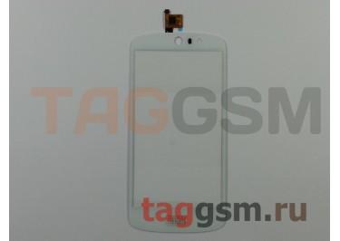 Тачскрин для Acer Liquid Z530 (белый)