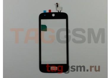 Тачскрин для Acer Liquid M330 / Z330 (черный)