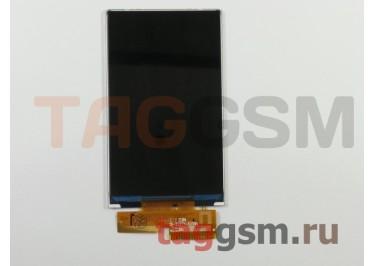 Дисплей для Micromax D303