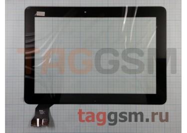 Тачскрин для Asus Transformer Pad TF103C (черный) (MCF-101-1521-V1.0)