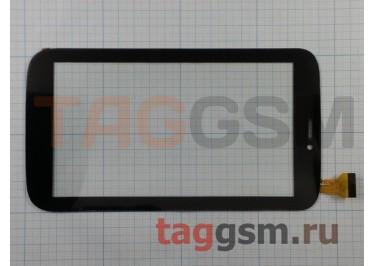 Тачскрин для China Tab 7.0'' 70733-V2 (190*105 мм) (черный)