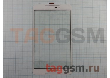 Тачскрин для Asus Fonepad 8 (FE380) (белый)