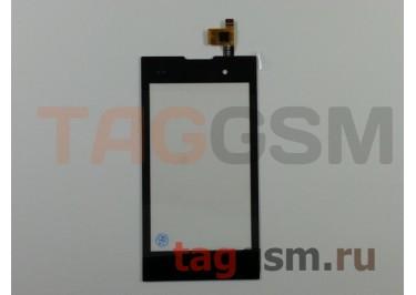 Тачскрин для ZTE V815W Kis2 Max (Билайн Смарт3 / МТС Smart Start)