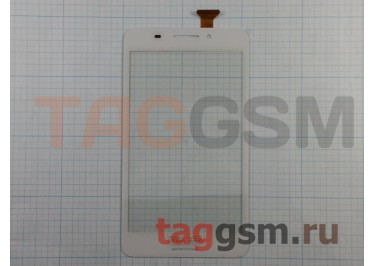 Тачскрин для Asus Fonepad 7 (FE375CXG) (белый)