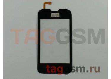 Тачскрин для Huawei Ascend Y210 (черный)
