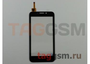 Тачскрин для Huawei Ascend Y560-U02 (черный)