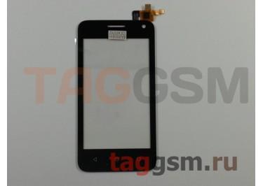 Тачскрин для Huawei Ascend Y360 (черный)