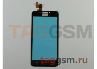 Тачскрин для Huawei Ascend G630 (черный)
