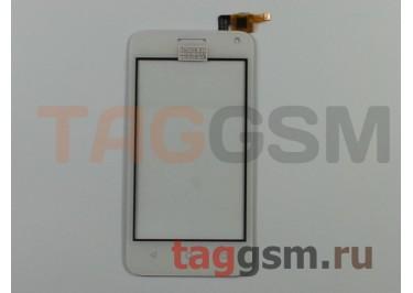 Тачскрин для Huawei Ascend Y360 (белый)
