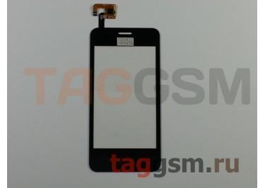 Тачскрин для Huawei Ascend Y320 (черный)