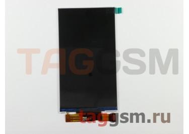 Дисплей для Alcatel OT-8050D Pixi 4
