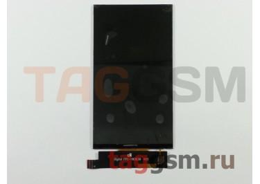 Дисплей для Fly FS551 Nimbus 4