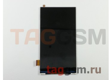 Дисплей для Explay A600