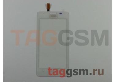 Тачскрин для Huawei Ascend G525 / G520 / G510 / U8951 (белый)
