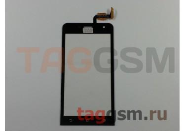 """Тачскрин для Asus Zenfone 5 Lite (A502CG) 5.0"""" (черный)"""