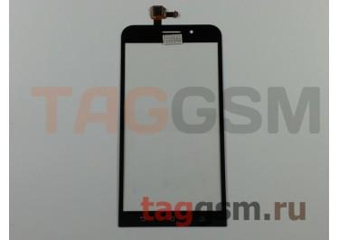 """Тачскрин для Asus Zenfone Max (ZC550KL) 5.5"""" (черный)"""