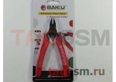 Кусачки Вaku BK-109