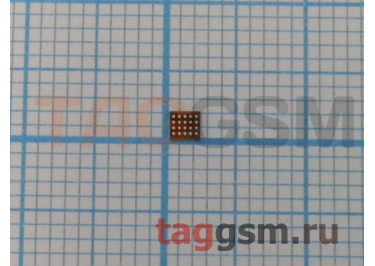 BQ24158 контроллер заряда для Fly / Lenovo