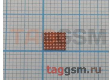 PM8226 контроллер питания для HTC / Nokia / Samsung