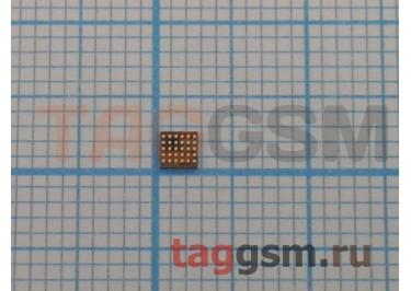 358S контроллер заряда для Samsung