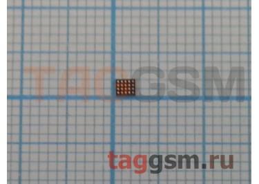 65730AOP защитный фильтр (стекляшка) дисплея для iPhone 5S / iPhone 6 / iPhone 6 Plus / iPhone 6S / iPhone 7