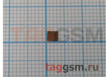 TPS65200 контроллер подсветки для HTC