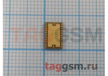 ACPM-7181 усилитель мощности для iPhone 4S